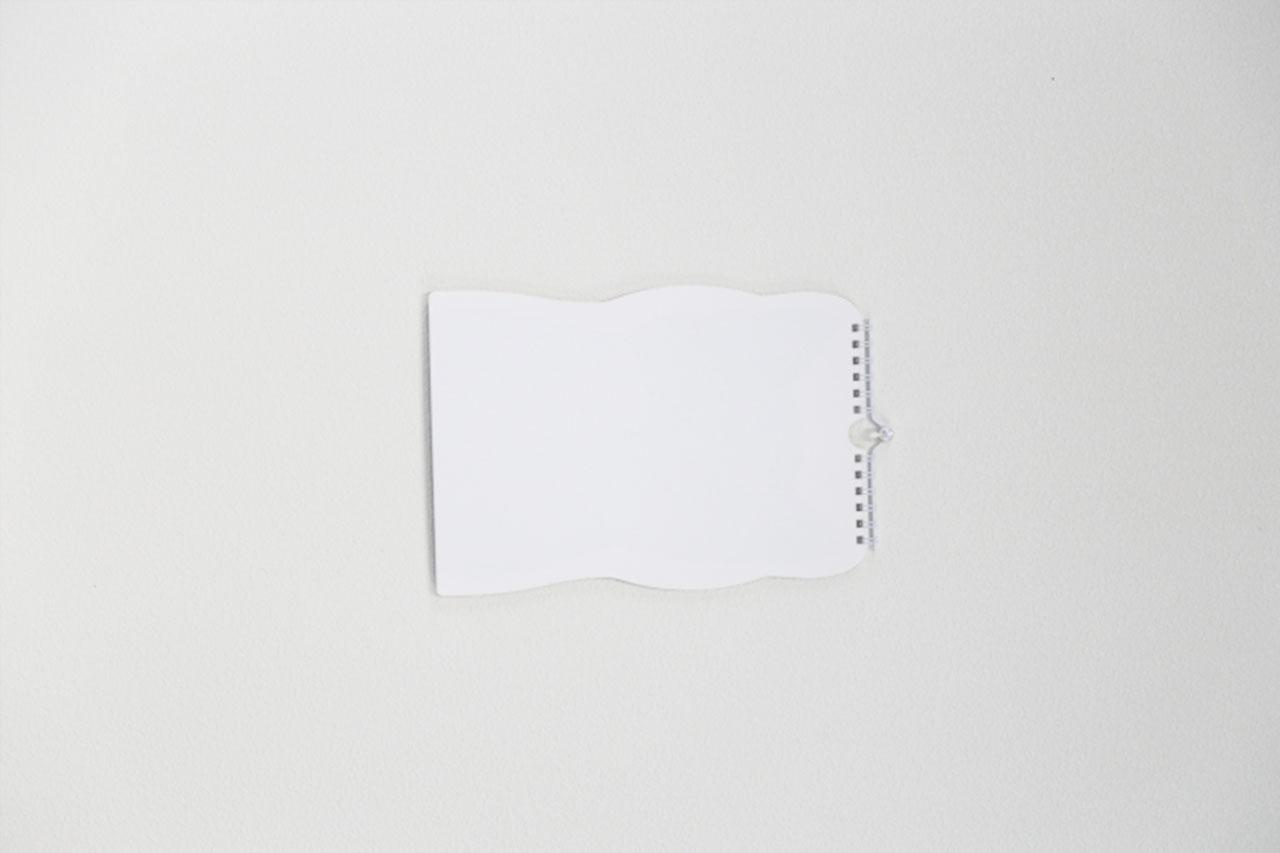 フルオリジナルオーダー商品例